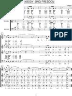 everybody sing freedom.pdf