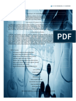 Residual Life Assessment (RLA)