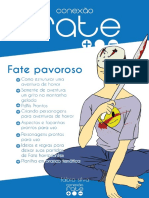 Revistinha Ano 1 - Edição 1 - FATE Pavoroso.pdf