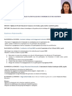 SarramansourCV.pdf