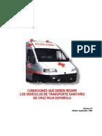 Tecnico Transporte Sanitario - Cruz Roja 1998.pdf