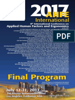 AHFE17_FinalProgram