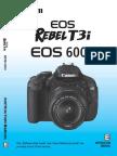 rebel_t3i_eos_600d.pdf