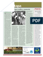 pa Papel Prensa Jpv