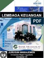 lembaga-keuangan-2005