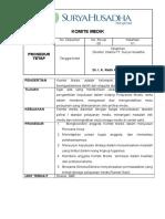 272230727-SOP-Komite-Medik-rs.doc