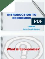 Introduction-Eco-E1-PB.ppt