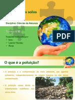 Poluição dos solos_vfinal2_back.pptx