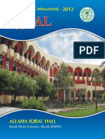 Annual Hall Magazine - 2012 IQBAL.pdf