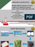 Seminar Proposal Penelitian-1