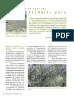 flora_nativa.pdf