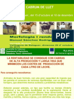 MORFOLOGIA CABRUM_1_Manuel_Sanchez.pdf