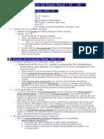 La_construccion_del_Estado_liberal.pdf