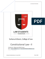 constitutional_law_ii.pdf