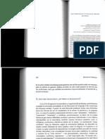 Discurso_del_deficit.pdf