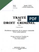 BELM-12696(Traité de droit criminel -Merle).pdf