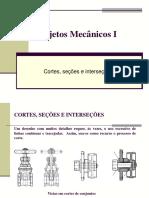 Aula 5 - Cortes_Secoes_Intersecoes