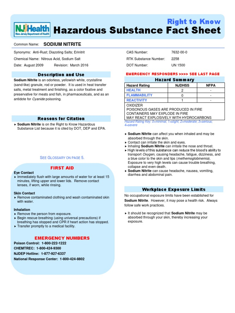 2258 - Personal Protective Equipment - Nitrogen - 웹