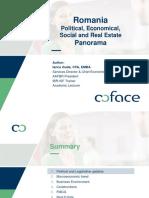 Coface_raport 1 _ 2017