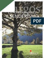 Senderos_Burgos