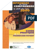 593_38_fr-ca_0_guide_comm_pharm_patient.pdf