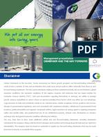 CG Investor Presentation_Demerger and Way Forward(1)