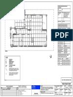 170707_S2-Ground Floor Footing & Slab Layout