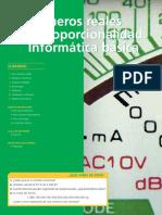 Editex-pcpi-II Amb Ct Ud01