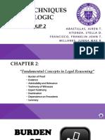 Final Group 2 - Legal Tech & Logic