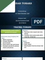 Trauma Toraks.pptx