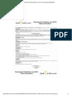 Reclamação Trabalhista Modelo Com NCPC New Page 2
