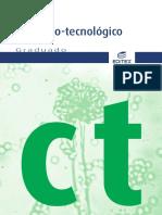 EDITEX_Graduado C+T-solucionario