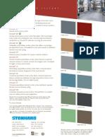 Stonhard Color Sheet Stonclad Fnlrev-1