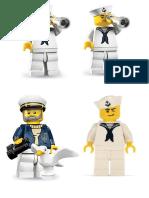 Marinha Brasileira
