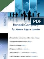 rendellpresentation-120717090329