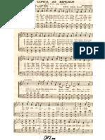 cantor-cristao-329-conta-as-bencaos.pdf