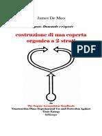 coperta orgonica.pdf