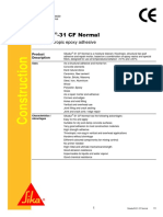 sikadur-31-cf-normal-ce-pds (1).pdf