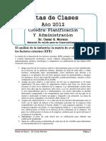 272238304-Matrices-Efe-Efi.pdf