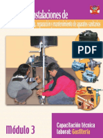 instalacion de agua1.pdf