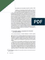 Analisis de Las Decisiones_Parsons_II