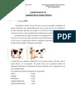 practica_9__elaboracion_de_queso_fresco_ok.doc