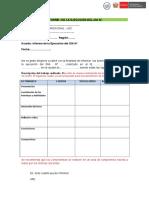 INFORME DE LA EJECUCIÓN DE UN GIA (3) (1).doc