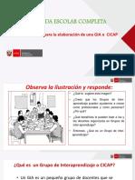 Orientaciones para la elaboración de una GIA - copia.pptx