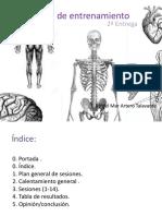 Plan de entrenamiento 2.pdf