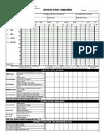 Form - Status Post Anestesi RSUTP.xlsx