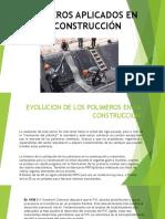 Diapositivas Del Polimero