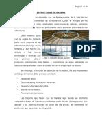 27067402 Estructuras de Madera