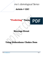 kupdf.com_article-22c-predicting-timing-of-marriage-event-using-sudarshana-.pdf