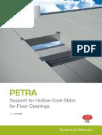PETRA.pdf